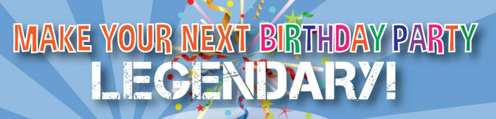 Birthday-Party-Banner