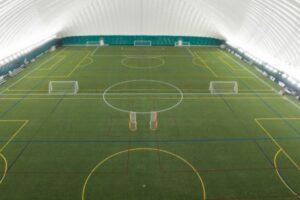 Dome-600×400