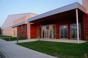 Legacy-Center-Fieldhouse-Building-300×200