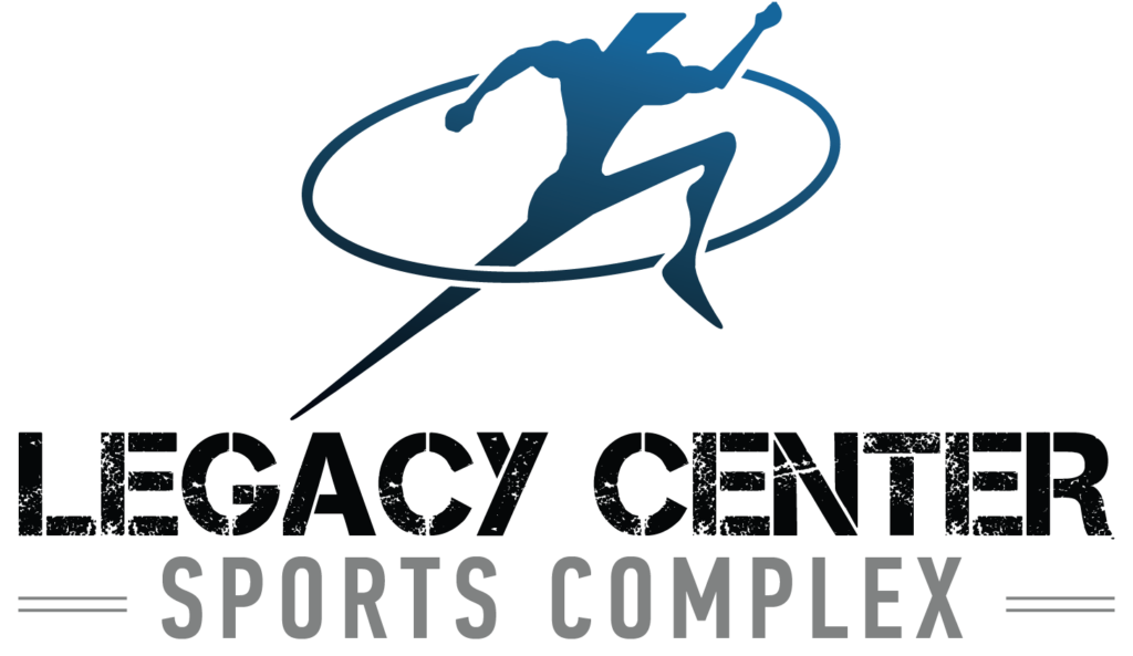 074af499 Welcome to the Legacy Center Sports Complex