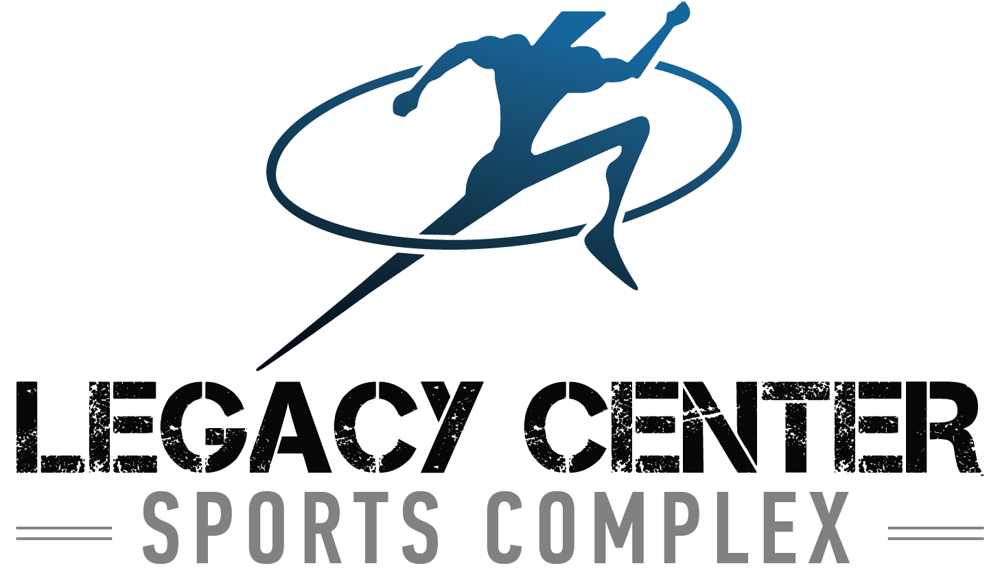Legacy Baseball Organization | Legacy Center Sports Complex