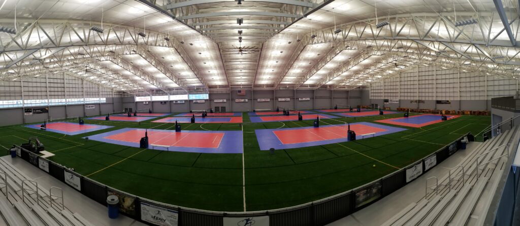 Volleyball-Courts-Freedom-Classic