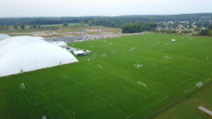 Legacy-outdoor-soccer-fields
