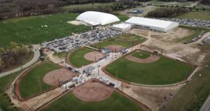 baseball-outdoor