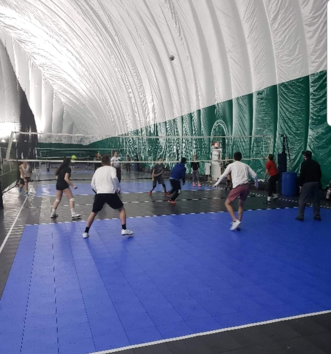 adult volleyball3