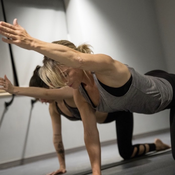 Yoga Teacher Training in Brighton