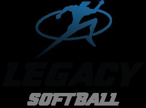 Softball | Legacy Center Sports Complex