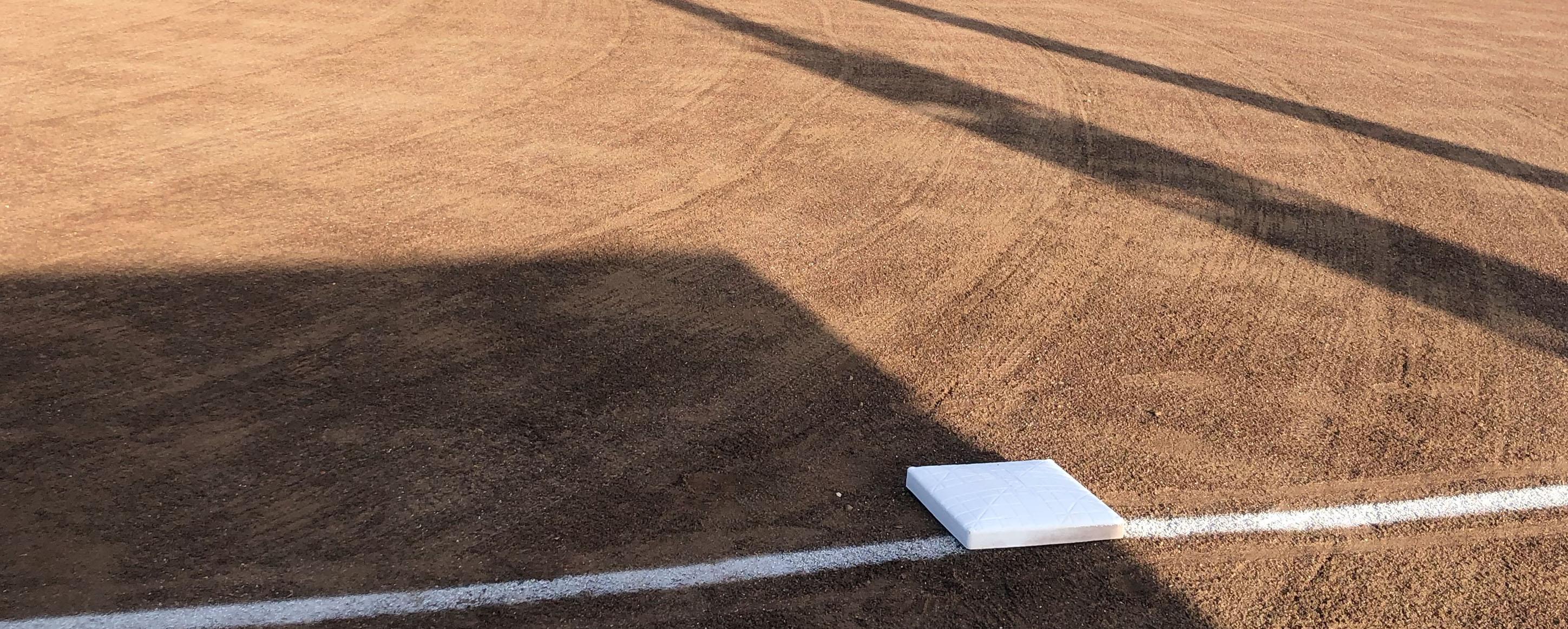 baseball-top-softball