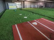 baseball-cropped