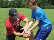 coaching-cropped