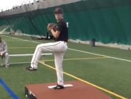 baseball-campscrop