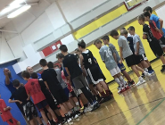 basketball-camp
