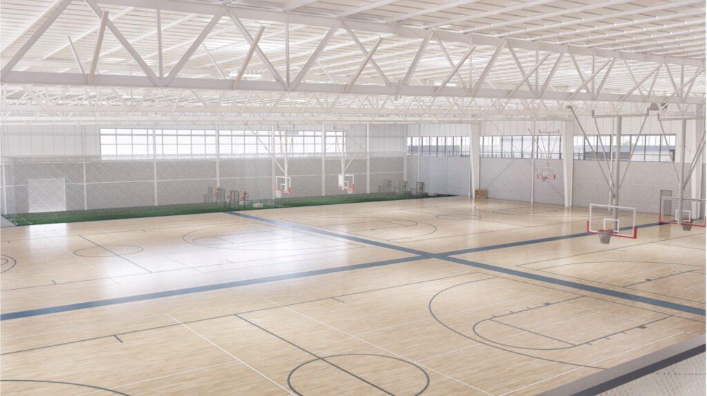 basketball-club