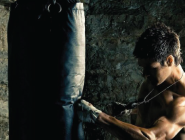 boxing-cropped