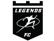 legends-fc-crop