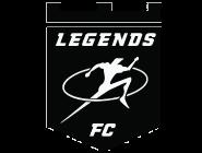 legends-fc-crop