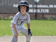 rec-baseball