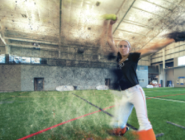 rec-softball2