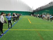 softball-camp-crop