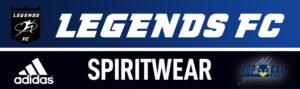 Legends FC SW Store