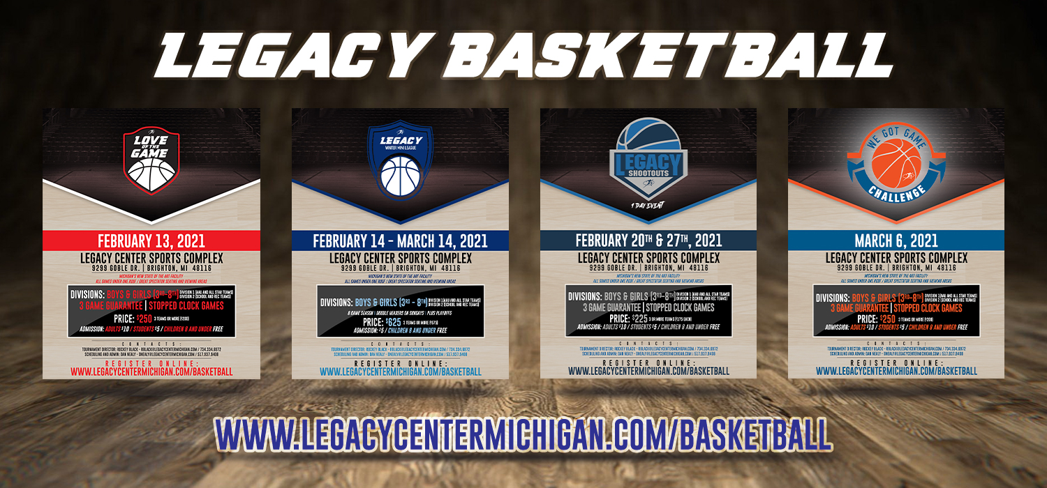 Legacy-Basketball-UpcomingEvents-Winter-840x250
