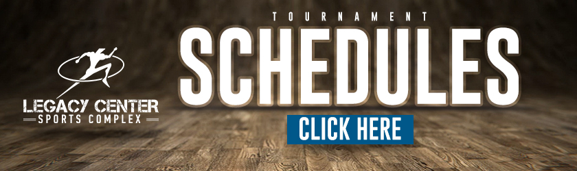 Legacy-Basketball---Tournament-Schedules-Banner---840x250