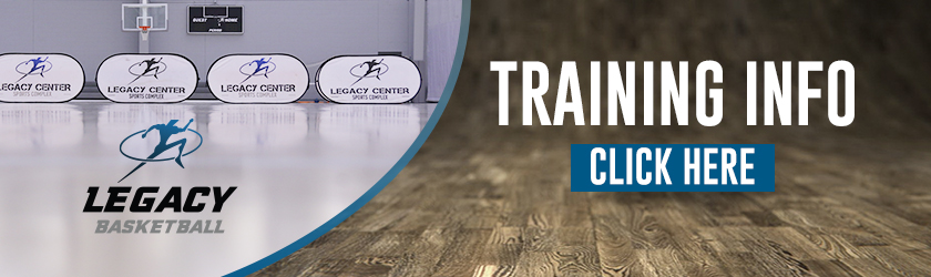 Legacy-Basketball---Training-Info-Banner---840x250